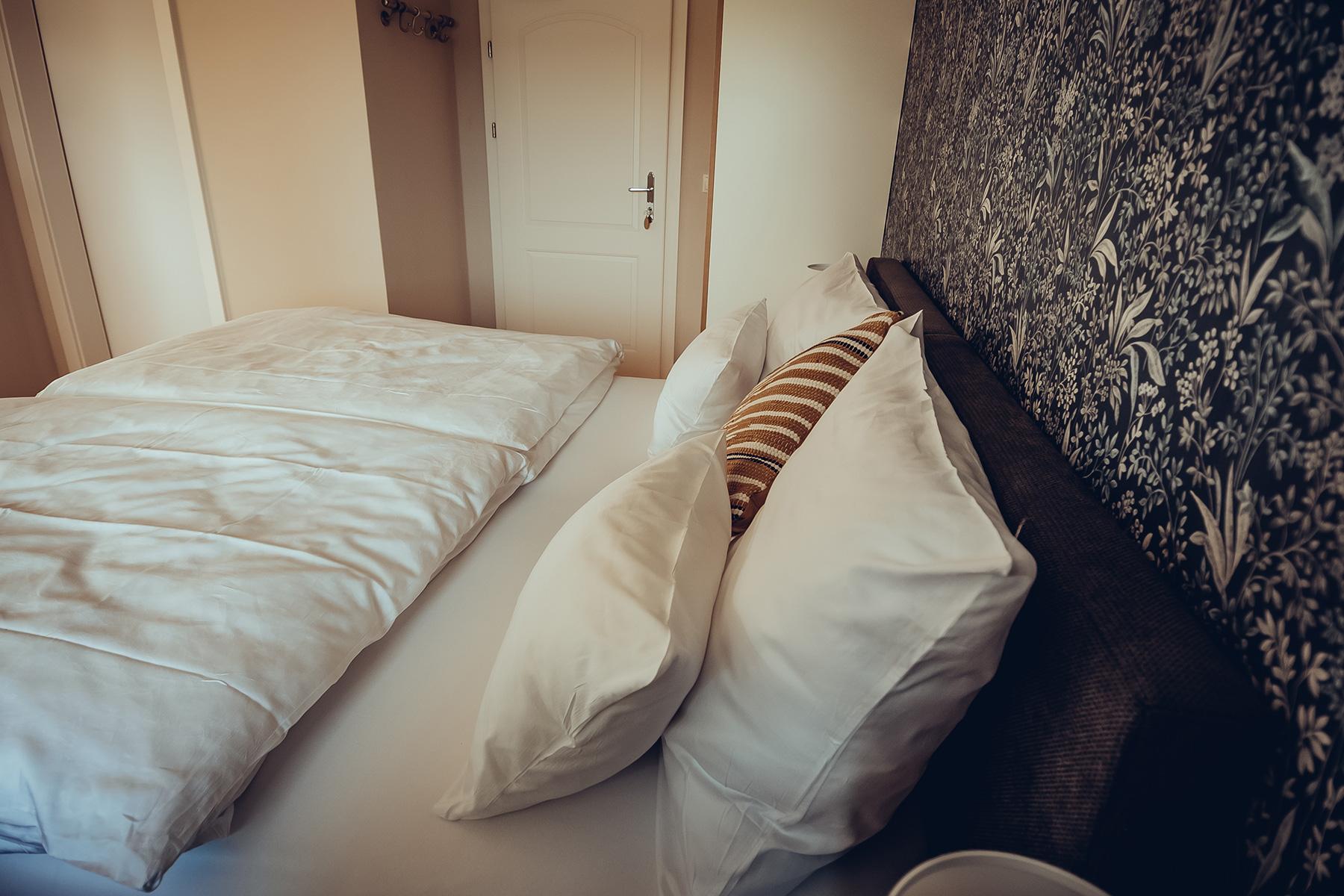 """Room """"Holzwiese"""""""