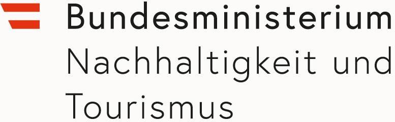logo-bundesministerium-tourismus