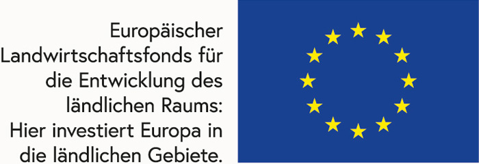logo-europaeischer-landwirtschaftsfonds
