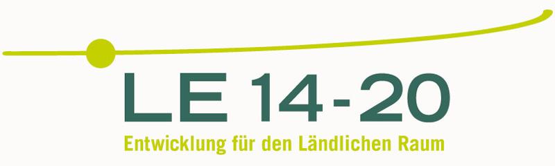 logo-le14-20