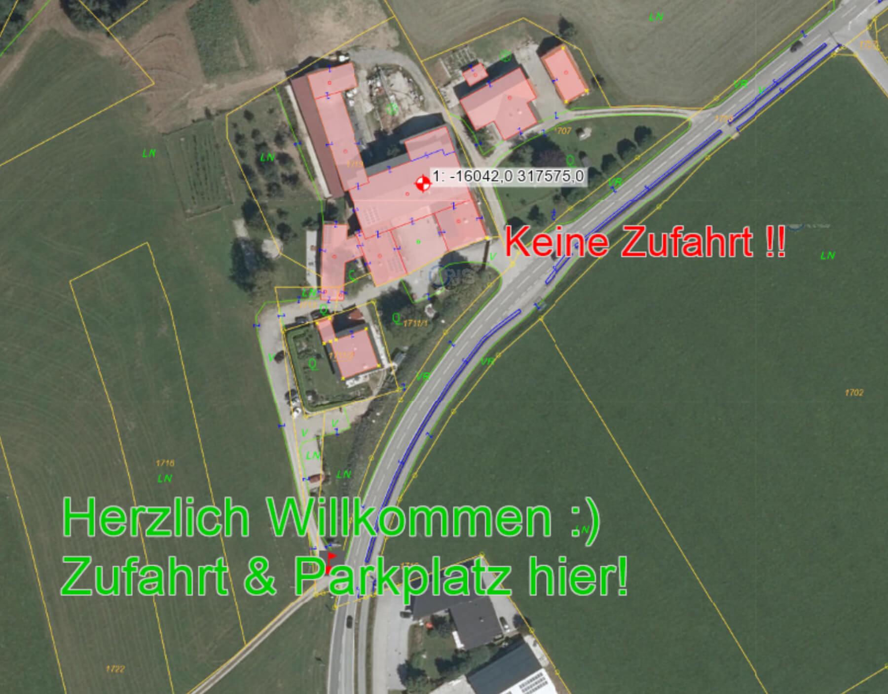 parkplatz-2